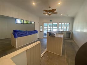 Development / Land commercial property for lease at 91 Jane Street West End QLD 4101
