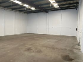 Factory, Warehouse & Industrial commercial property for lease at 9/1-13 Atkinson Road Taren Point NSW 2229
