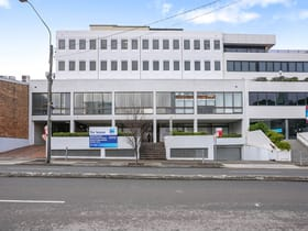 Offices commercial property for lease at Level 4/2-4 Holden Street Holden Street Ashfield NSW 2131