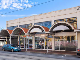 Shop & Retail commercial property for lease at 61e Jetty Road Glenelg SA 5045