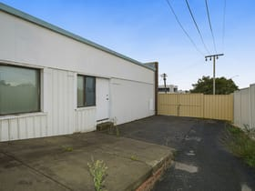 Offices commercial property for lease at 45 Roberts Street (East) Osborne Park WA 6017