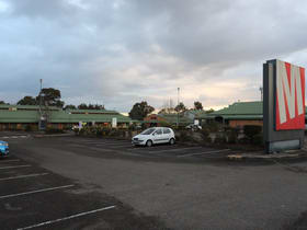 Showrooms / Bulky Goods commercial property for lease at 38-40/40 Sterling Road Minchinbury NSW 2770