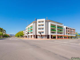 Shop & Retail commercial property for lease at 128-142 Anketell Street Greenway ACT 2900