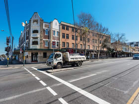 Showrooms / Bulky Goods commercial property for lease at 3/44-54 Botany Rd Alexandria NSW 2015