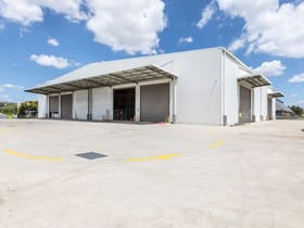 Factory, Warehouse & Industrial commercial property for lease at 19 Chapman Place Eagle Farm QLD 4009
