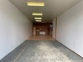Offices commercial property for lease at 12/145 Gladstone Street Fyshwick ACT 2609