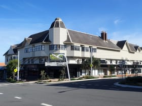Shop & Retail commercial property for lease at 2/11a Bulcock Street Caloundra QLD 4551