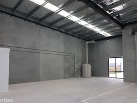 Showrooms / Bulky Goods commercial property for lease at 4/42 - 44 Paramount Boulevard Cranbourne West VIC 3977