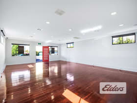 Offices commercial property for lease at 47 Enoggera Terrace Red Hill QLD 4059