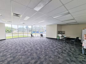 Showrooms / Bulky Goods commercial property for lease at 1/259 Cullen Avenue Eagle Farm QLD 4009