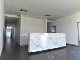 Medical / Consulting commercial property for lease at 1/566 David Sreet Albury NSW 2640