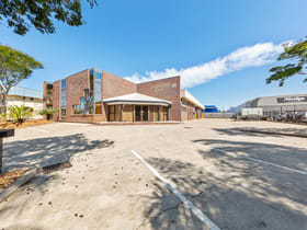 Showrooms / Bulky Goods commercial property for lease at 34 Veronica Street Capalaba QLD 4157