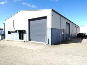Factory, Warehouse & Industrial commercial property for lease at Bldg 3/49 Pendlebury Road Cardiff NSW 2285