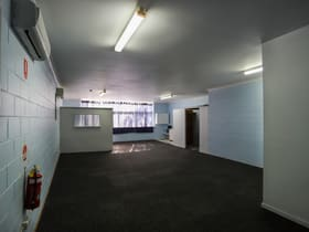 Offices commercial property for lease at Suite 2/157-161 Smith Street Penrith NSW 2750