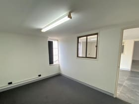 Shop & Retail commercial property for lease at 4/7 Lathe Street Virginia QLD 4014