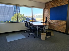 Offices commercial property for lease at 32/14 Argyle Street Albion QLD 4010