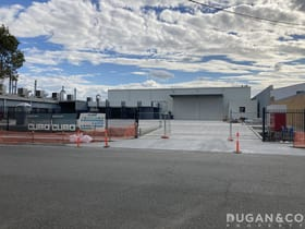 Factory, Warehouse & Industrial commercial property for lease at 47-49 Reginald Street Rocklea QLD 4106