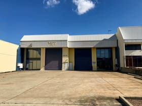 Factory, Warehouse & Industrial commercial property for lease at Building 2/68-70 Nestor Drive Meadowbrook QLD 4131