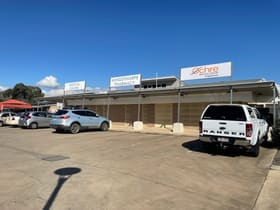 Medical / Consulting commercial property for lease at Suite A/18 North Street Kingsthorpe QLD 4400