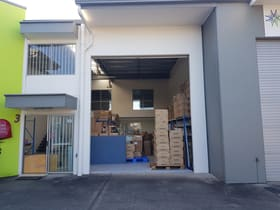 Factory, Warehouse & Industrial commercial property for lease at Unit 3/32 Technology Drive Warana QLD 4575