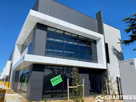 Showrooms / Bulky Goods commercial property for lease at 24/140 Fairbank Road Clayton South VIC 3169