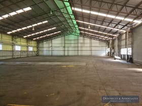 Factory, Warehouse & Industrial commercial property for lease at 2/1450 Ipswich Road Rocklea QLD 4106
