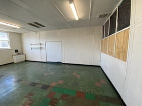 Showrooms / Bulky Goods commercial property for lease at Studio 42/20-28 Carrington Road Marrickville NSW 2204
