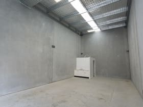Factory, Warehouse & Industrial commercial property for lease at 25/10 Anderson St Banksmeadow NSW 2019
