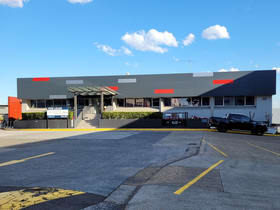 Factory, Warehouse & Industrial commercial property for lease at Building E/16 Mars Road Lane Cove NSW 2066