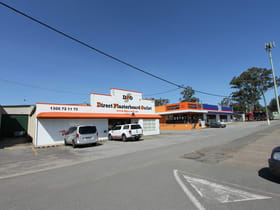 Factory, Warehouse & Industrial commercial property for lease at 1/1640 Camden Valley Way Leppington NSW 2179
