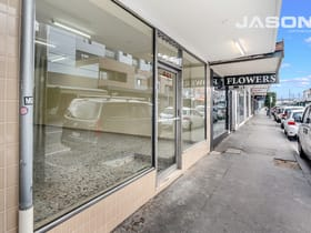 Shop & Retail commercial property for lease at 461 Lygon Street Brunswick East VIC 3057