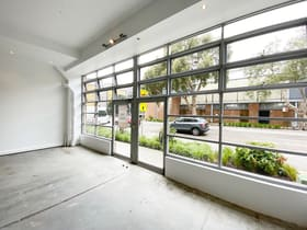Offices commercial property for lease at 63/20 Maddox Street Alexandria NSW 2015