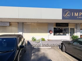 Offices commercial property for lease at 3/27 Justin Street Smithfield NSW 2164