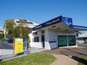 Offices commercial property for lease at 180 Ruthven Street North Toowoomba QLD 4350