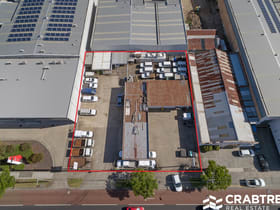 Development / Land commercial property for lease at 1370 North Road Oakleigh South VIC 3167