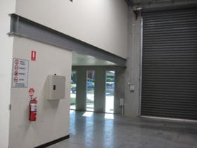 Factory, Warehouse & Industrial commercial property for lease at 10/74-80 Melverton Drive Hallam VIC 3803