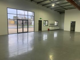 Showrooms / Bulky Goods commercial property for lease at 70-72 Wing Street Wingfield SA 5013
