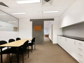 Offices commercial property for lease at 12/63 Knutsford Avenue Rivervale WA 6103