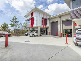 Offices commercial property for sale at 22/14 Ashtan Place Banyo QLD 4014