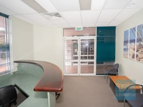 Medical / Consulting commercial property for lease at Strathpine QLD 4500