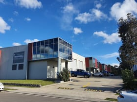 Other commercial property for lease at 4 Money Close Rouse Hill NSW 2155