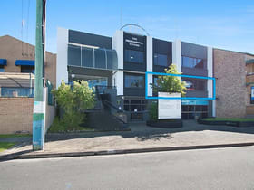 Medical / Consulting commercial property for sale at Suites 2&3/133 Wharf Street Tweed Heads NSW 2485
