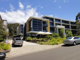 Offices commercial property for lease at 4204/4 Daydream Street Warriewood NSW 2102