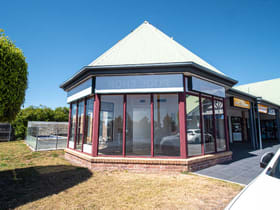 Shop & Retail commercial property for lease at 264 Dohles Rocks Road Murrumba Downs QLD 4503