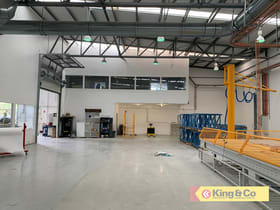 Factory, Warehouse & Industrial commercial property for lease at 16 Tile Street Wacol QLD 4076
