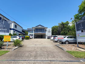 Offices commercial property for lease at Suite 1/12 Carrara Street Benowa QLD 4217