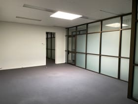 Offices commercial property for lease at 112a Martin Street Brighton VIC 3186