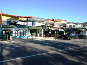 Serviced Offices commercial property for sale at 32-38 Mountjoy Parade Lorne VIC 3232
