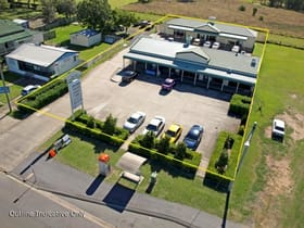 Shop & Retail commercial property for sale at 11 Queen Street Walloon QLD 4306