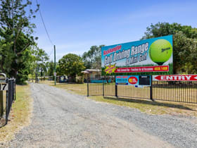 Development / Land commercial property for sale at 17 McMillan Avenue Parkhurst QLD 4702